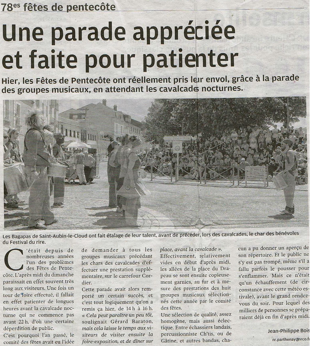 http://taptapo.fr/wp-content/uploads/CAVALCADE-PARTHENAY.jpg