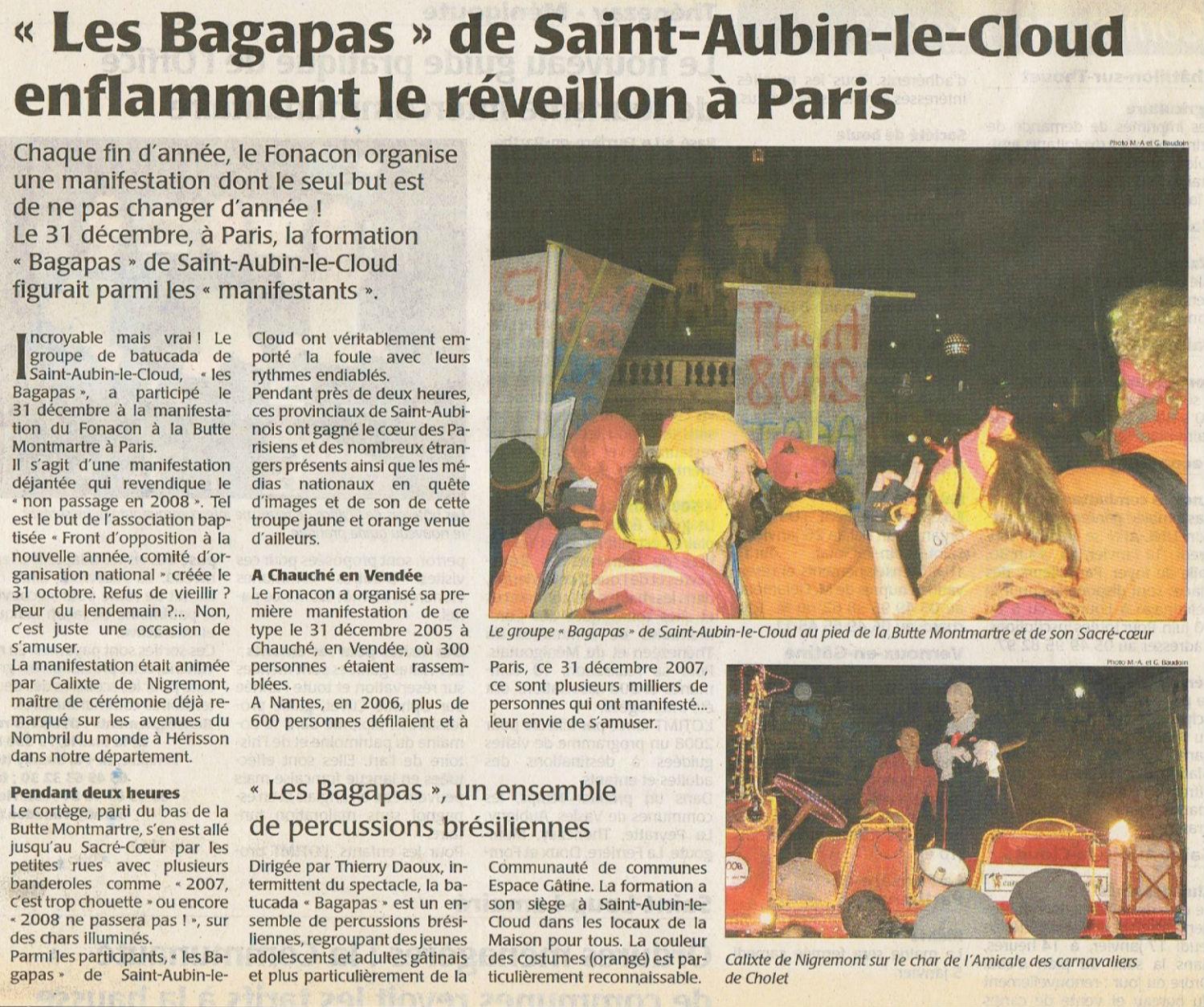 http://taptapo.fr/wp-content/uploads/bagapas-à-paris.jpg